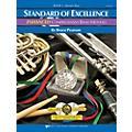 KJOS STANDARD OF EXCELLENCE BOOK 2 ENHANCED ELECTRIC BASS GUITAR  Thumbnail