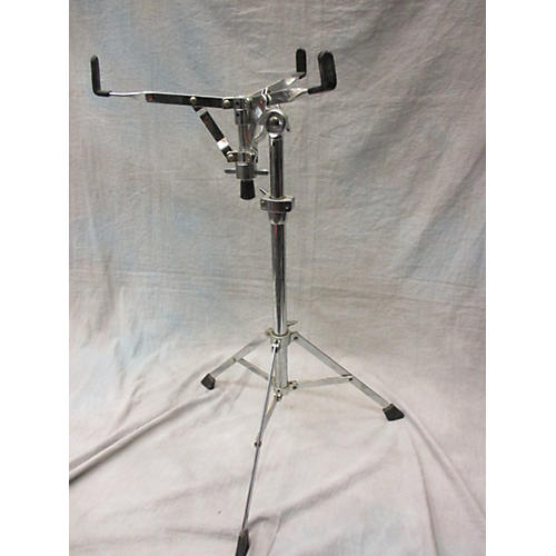 Miscellaneous STANDARD Percussion Stand