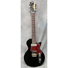 Fano Guitars STANDARD SP6 Solid Body Electric Guitar