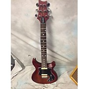 PRS STANDARD Solid Body Electric Guitar