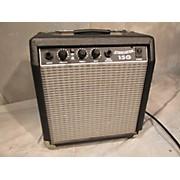 Starcaster by Fender STARCASTER 15G Guitar Combo Amp
