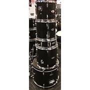 Fender STARCASTER DRUMSET Drum Kit