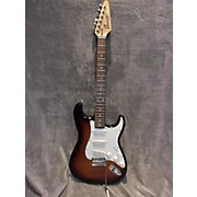 Squier STARCASTER Solid Body Electric Guitar