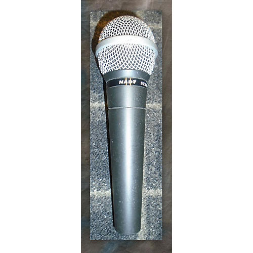 Nady STARPOWER SP9 Dynamic Microphone-thumbnail