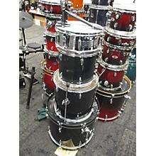 Pulse STARTER Drum Kit