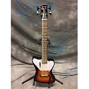 Savannah STB 700 MINI Electric Bass Guitar