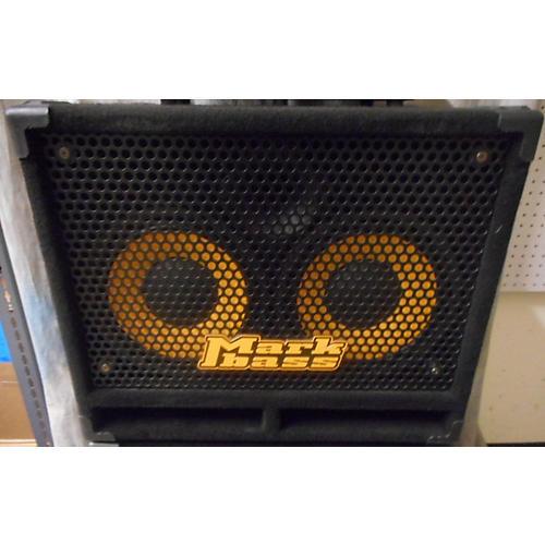 Markbass STD 102 HF Bass Cabinet