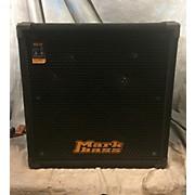 Markbass STD 104 HR BLACK Bass Cabinet