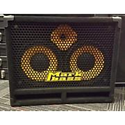 Markbass STD102HF Bass Cabinet