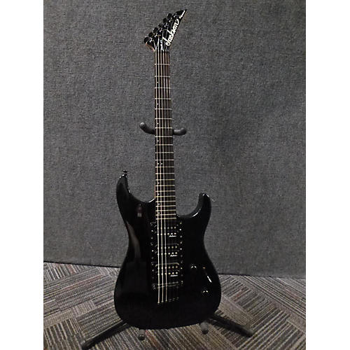 Jackson STEALTH HX PROFESSIONAL Solid Body Electric Guitar
