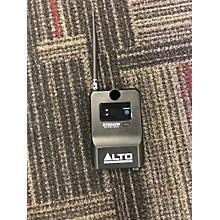 Alto STEALTH WIRELESS RECIEVER Wireless System