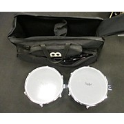 Schalloch STEEL TIMBALE Timbales