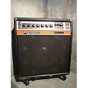Randall STEELMAN 500 Guitar Combo Amp