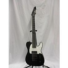 ESP STEPH CARPENTER SCT 607B Electric Guitar
