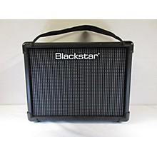 Blackstar STEREO 10 Guitar Combo Amp