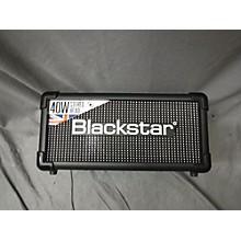 Blackstar STEREO 40 HEAD Solid State Guitar Amp Head