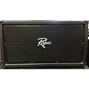STEREO CHORUS 80 Guitar Combo Amp