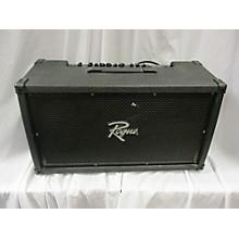 Rogue STEREO CHORUS 80 Guitar Combo Amp