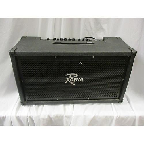 Rogue STEREO CHORUS 80 Guitar Combo Amp-thumbnail