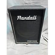 Randall STEREO CHORUS Guitar Cabinet