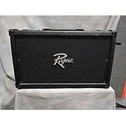 Rogue STEREO CHORUS Guitar Combo Amp