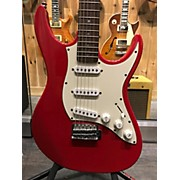 Aria STG Series Solid Body Electric Guitar