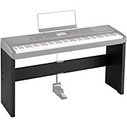 Korg STH30BK Stand For Havian 30