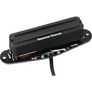 Seymour Duncan STHR1-N Hot Rails Tele Neck Pickup