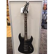 B.C. Rich STIII Solid Body Electric Guitar