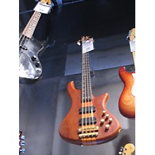 Schecter Guitar Research STILLETO STUDIO 8 Electric Bass Guitar
