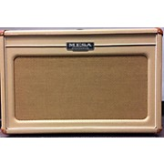 Mesa Boogie STILLETTO ACE Guitar Cabinet