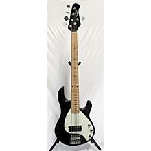 OLP STINGRAY 5 Electric Bass Guitar