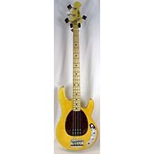 OLP STINGRAY Electric Bass Guitar
