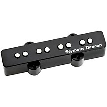 Seymour Duncan STK-J2 Hot Stack Jazz Bass Bridge Pickup Level 1