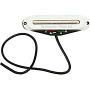 Seymour Duncan STK-S2 Hot Single Coil Pickup