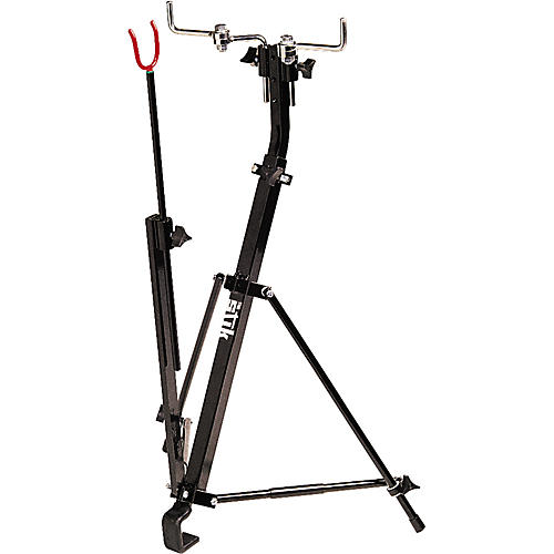 XL Specialty Percussion STK-TS1A The Stik Trio / Quad Drum Attachment for the STK-TS1A-thumbnail