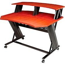 "Studio Trends STLD46 Large 46"" Studio Desk - Multi-box"