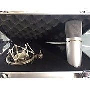 OSP STM-1300C Condenser Microphone