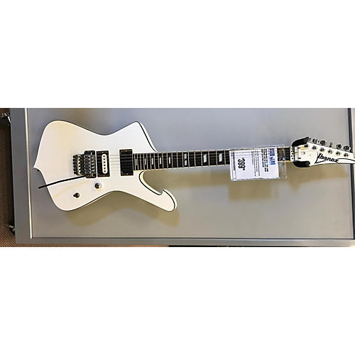 Ibanez STM1 SAM TOTMAN Solid Body Electric Guitar