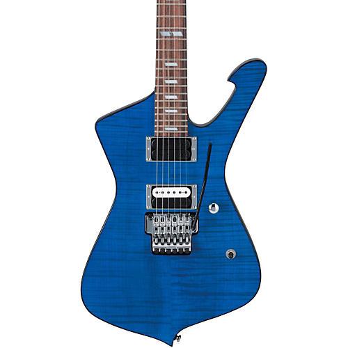 Ibanez STM2 Sam Totman Signature Electric Guitar-thumbnail