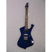 Ibanez STM2 Sam Totman Signature Electric Guitar
