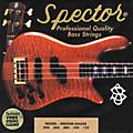 Spector STNI45-130 5-String Nickel Medium Bass Strings thumbnail