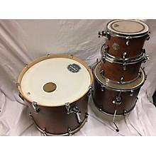 Mapex STORM Drum Kit