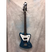 Eastwood STORMBIRD Electric Bass Guitar