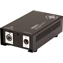 Sterling Audio Service Parts STPSM1BK Replacement Power Supply Level 1 Black