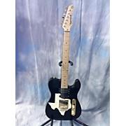 Samick STR-200 Ray Benson Custom Shop Valley Arts Texas Electric Guitar
