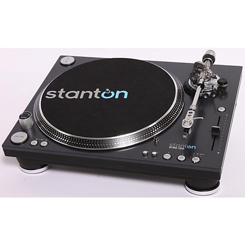 Stanton STR8-150 Digital Turntable-thumbnail