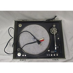 Pre-owned Stanton STR8 150 Turntable by Stanton
