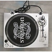 Stanton STR8 30 Turntable
