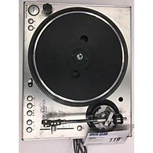 Stanton STR8100 Turntable